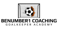 BeNumber1 Coaching